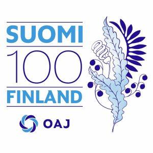 sormenjälki suomi100